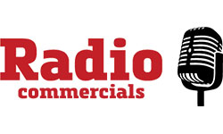 Radio Streaming Advertising